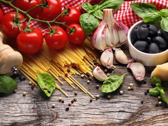 Dieta Mediterranea, da 10 anni patrimonio Unesco