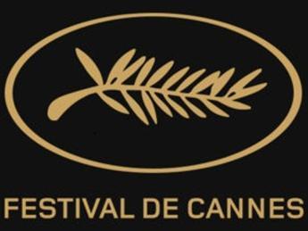 Cannes a rischio per Coronavirus