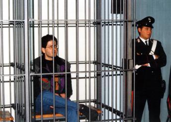 Uno Bianca, i fratelli Savi nello stesso carcere
