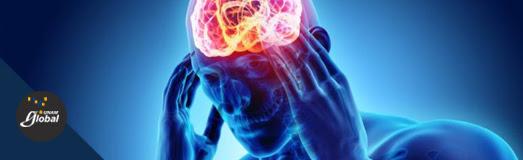 Básicamente Ciencia: Descifrando los mecanismos del dolor y otros trastornos (09:00 h)