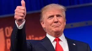 Donald Trump será sometido a juicio político en el Congreso en Washington (22:00 h)