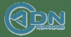 ADN Technologies-Logo
