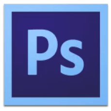 Formation Photoshop - Niveau 2