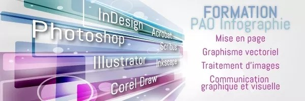 Formation Adobe