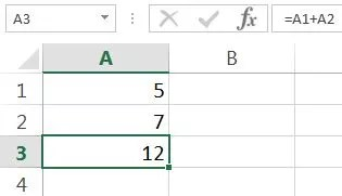 Excel-2013-formules-4