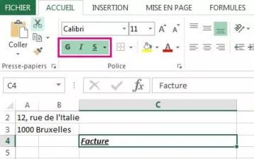 Excel-2013-mis-en-forme-2