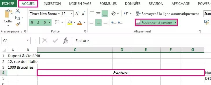 Excel-2013-misenforme-12