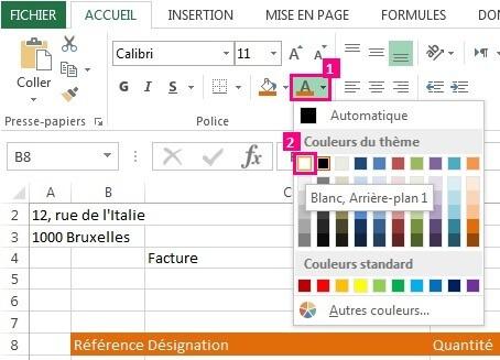 Excel-2013-misenforme-6