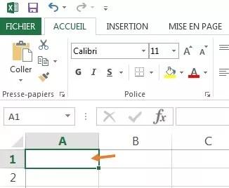 Excel2013-saisir-1
