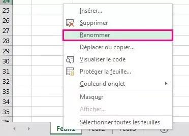 Excel2013-Gestion feuille-9