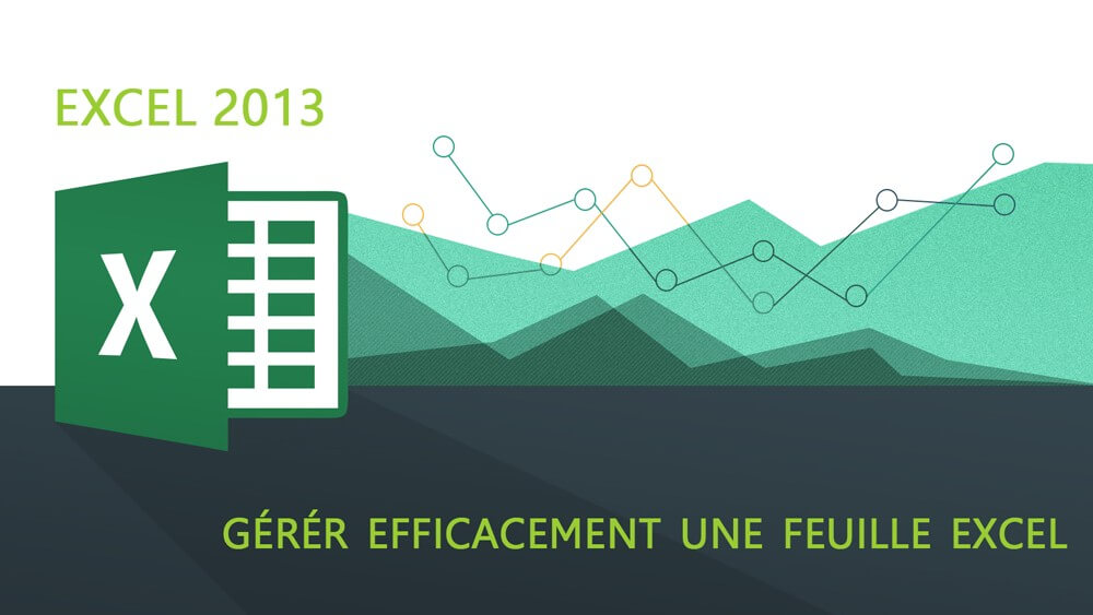 Gestion-feuille-Excel