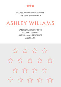 https www adobe com express create invitation birthday