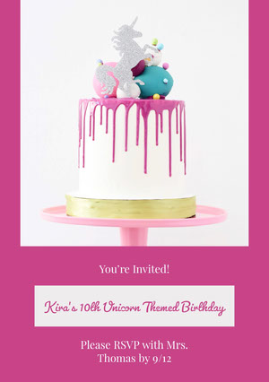 https www adobe com express create invitation birthday