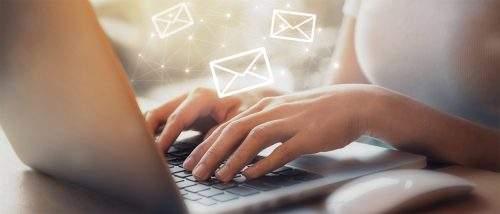 Mais quels sont les avantages de l'email marketing ?