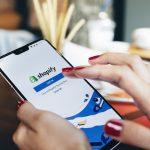 Pourquoi votre boutique Shopify a-t-elle besoin du référencement naturel ?