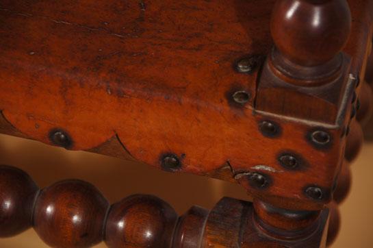Mission Oak Furniture Furniture Arts Amp Crafts Movement