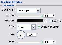 Create Professional Modern Web Layout in Photoshop CS