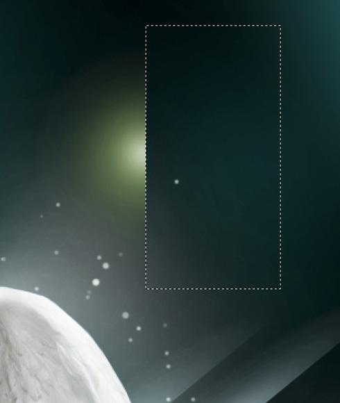 Create X-MEN movie poster in Adobe Photoshop CS4