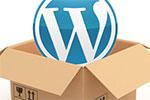 WordPress Taşıma