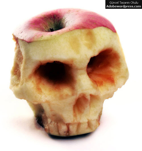 apple-skeleton