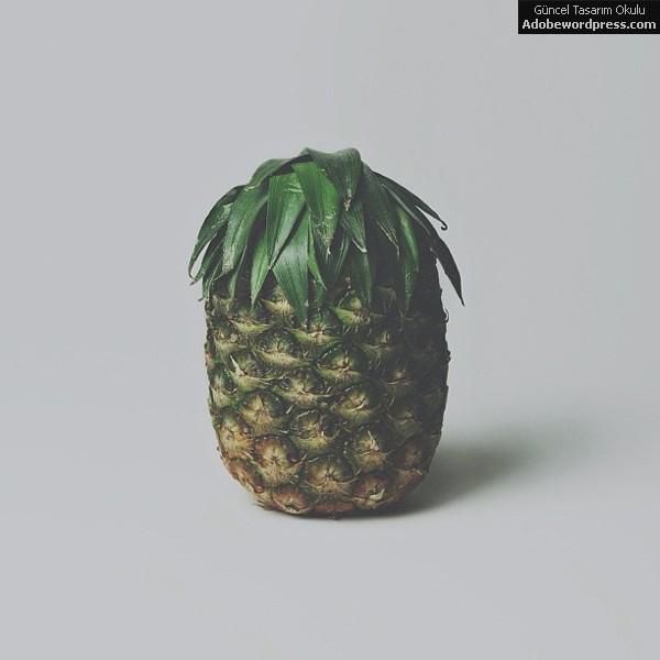 emo-pineapple