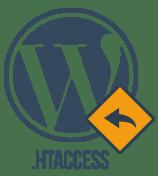 htaccess_wordpress