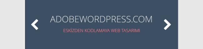 web-tasarimi-eskiz-slider