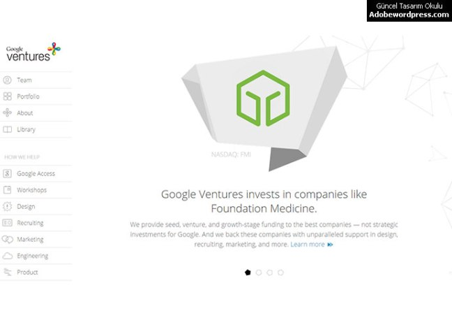 wordpress-googleventures