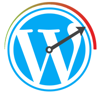 wordpress-performance