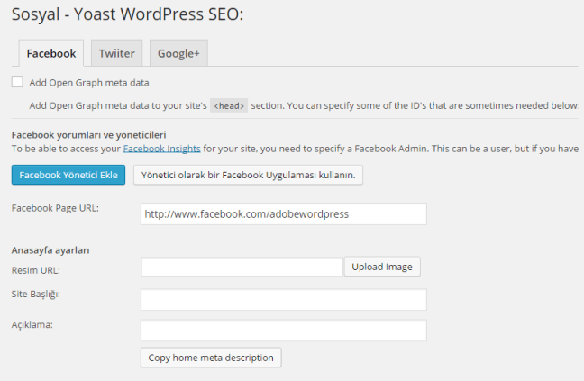 wordpress-seo-social