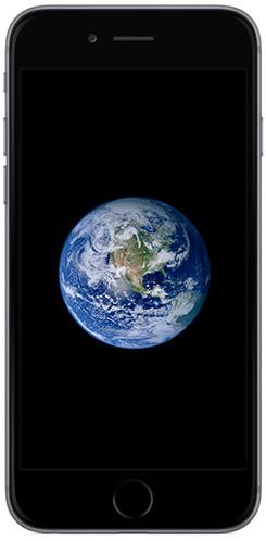 iphone6-screenshot-13