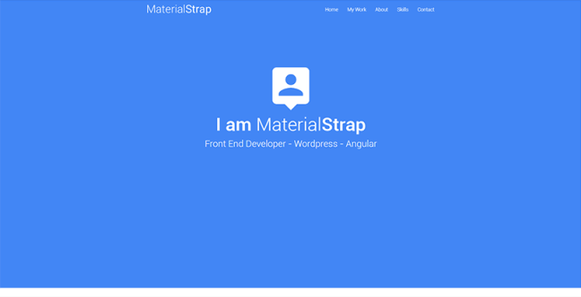 3-materialstrap-material-design