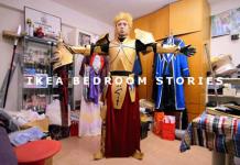 ikea bedroom stories.png