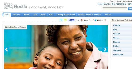 nestle website 563.jpg
