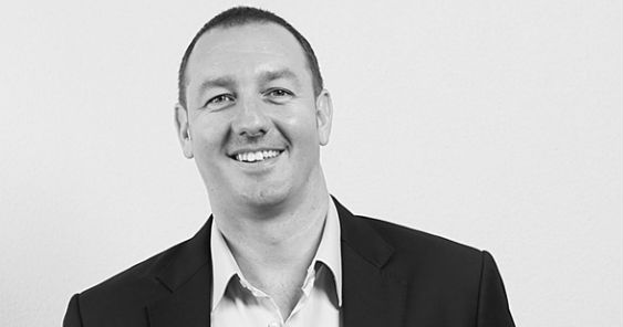 Y&R Group Indonesia appoints Matthew Collier as chief executive officer