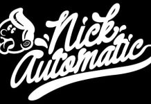 NickAutomatic563.jpg