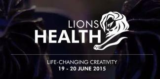 lionshealth-newspage.jpg