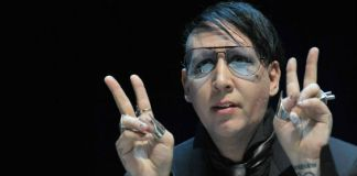 marilynmanson-newspage.jpg