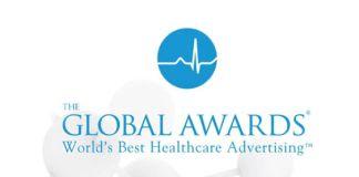 globalawards-newspage.jpg