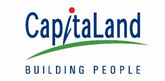 capitaland-newspage.jpg