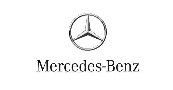 DIMO Selects Saatchi & Saatchi for Mercedes-Benz Creative Duties