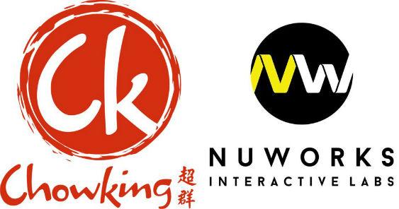 Chowking NuWorks 563.jpg