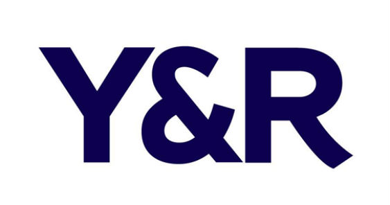 Y&R Indonesia announces slew of new business wins
