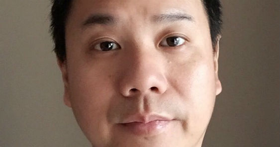 Y&R China names Ong Kien Hoe as Executive Creative Director