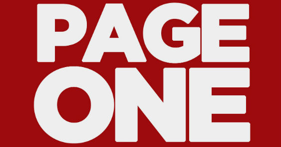 PageOne Media bags Agency of the Year (AOY) award at the PRSP 52nd Anvil Awards