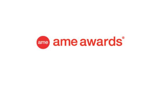 ame_awards_563.jpg