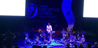 asean_creative_cities-newspage.jpg