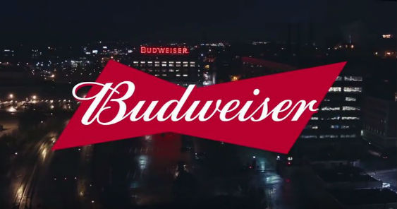 Campaign Spotlight: Budweiser launches equity campaign from Anomaly to mark a decade in India