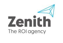 zenith_logo.jpg