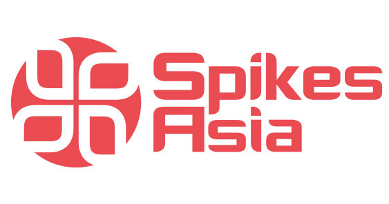 spikesasia-newspage_0_1.jpg